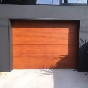 garage door installation melbourne