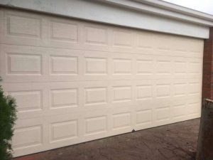 garage door repair Yarrambat